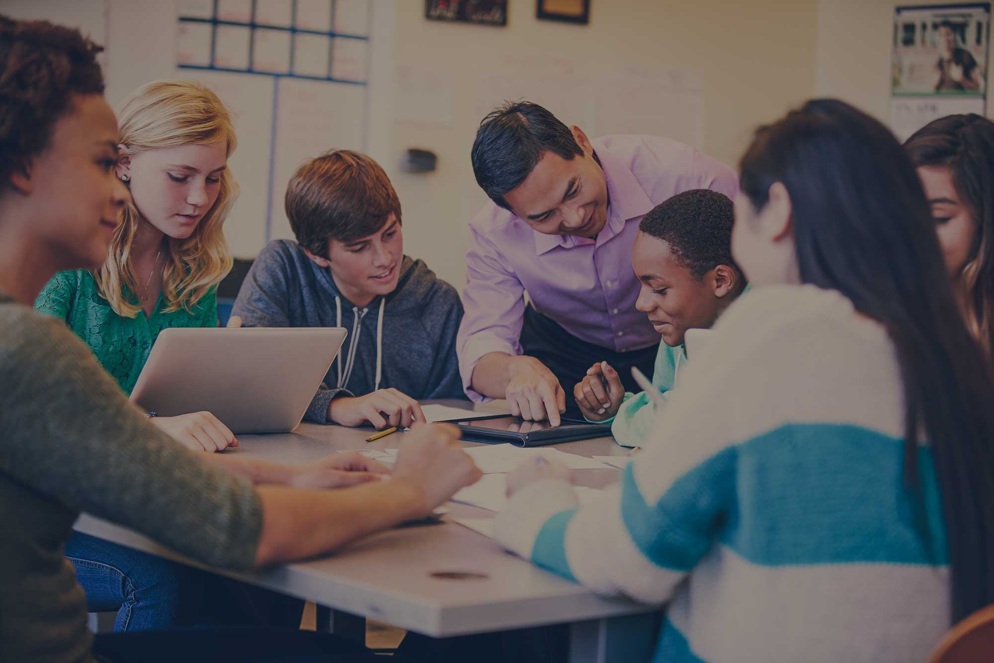How Google Classroom is Making Interactive Learning More Productive