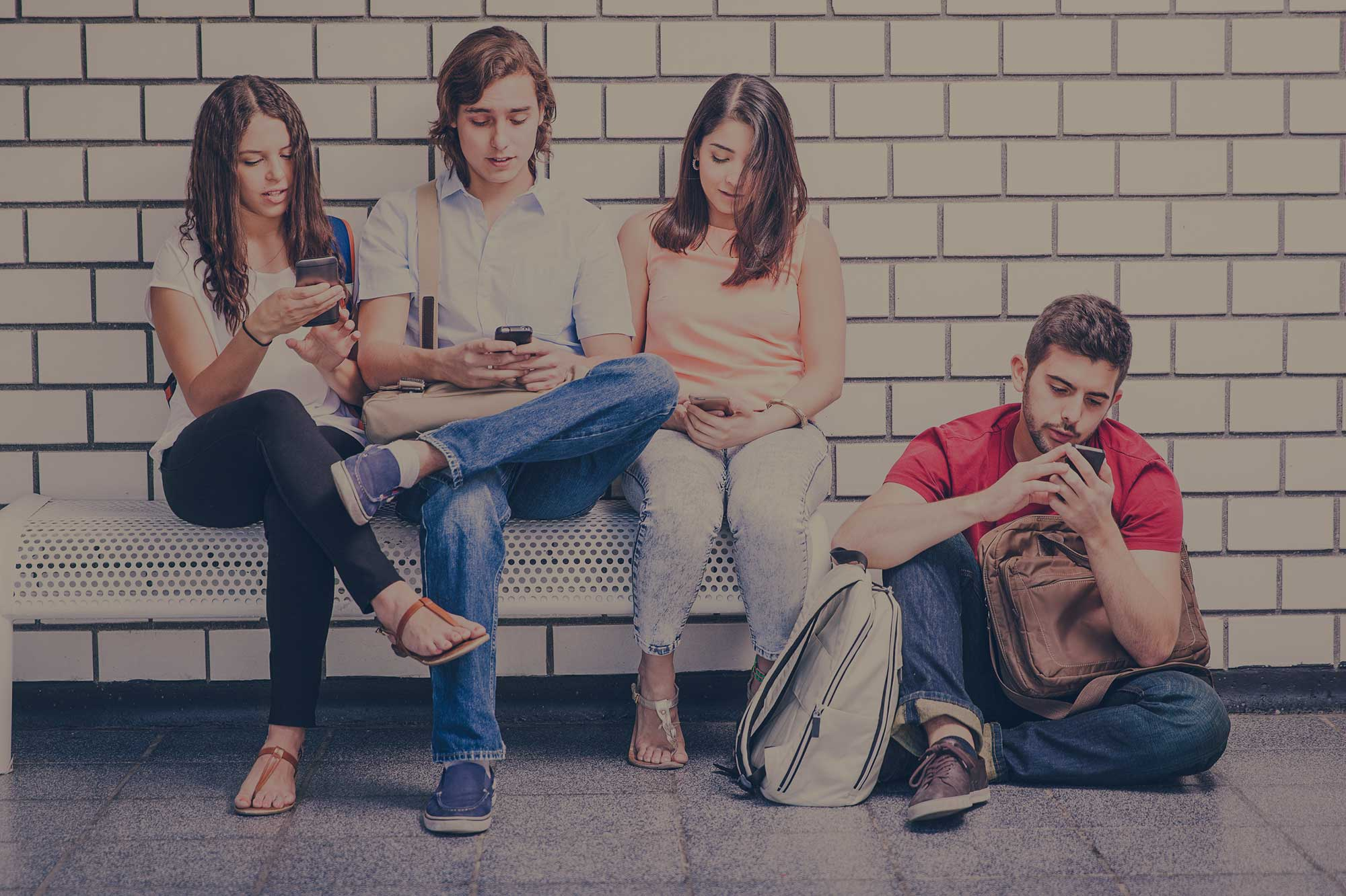 How MDM can Improve Your Wi-Fi Efficiency and The Student Experience