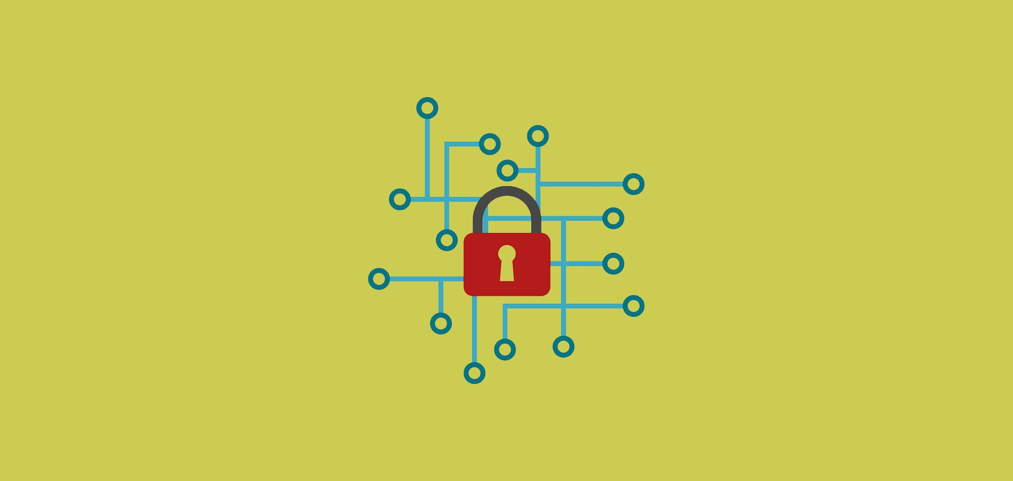 IoT Security: 4 Helpful Tips to Secure My Wireless Network