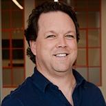 Michael McNamee