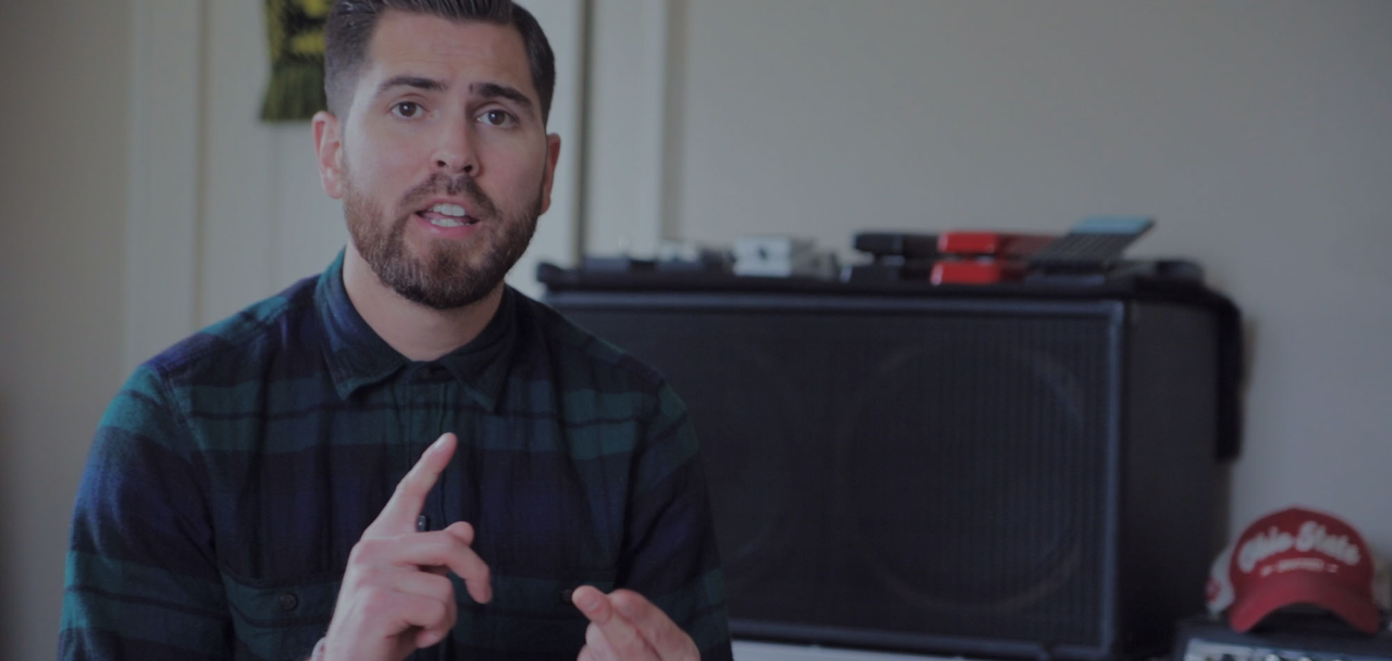 The Wi-Fi Minute: What is the Wi-Fi Engineering Process? [Video]