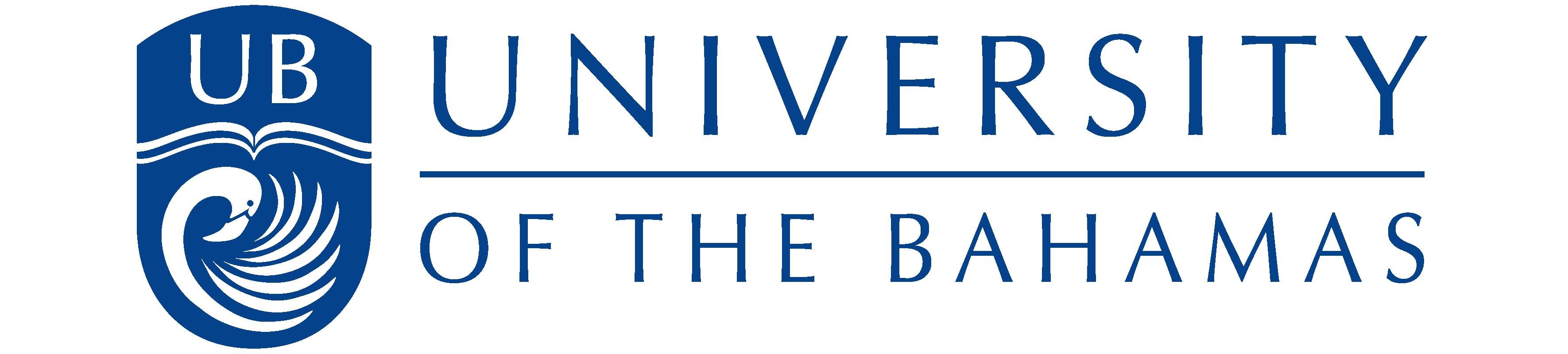 UB-Horizontal-Shield-Logo-1-1.png