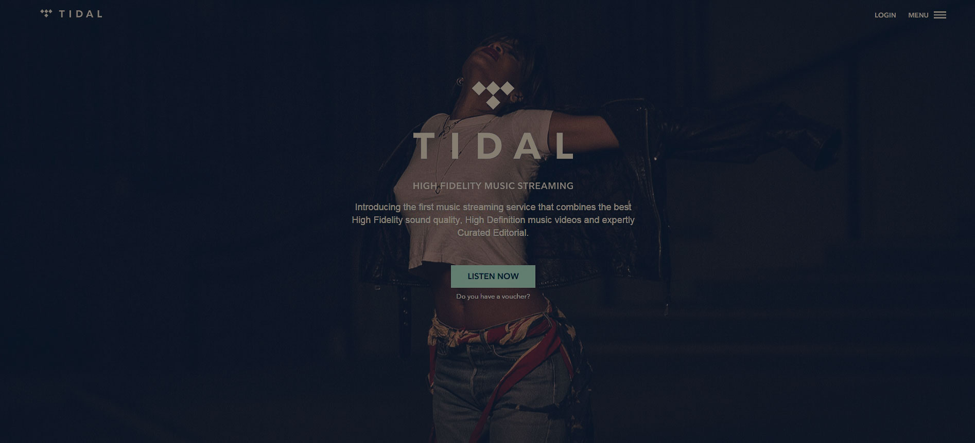 What-tidal-could-mean-for-your-campus-wireless-network