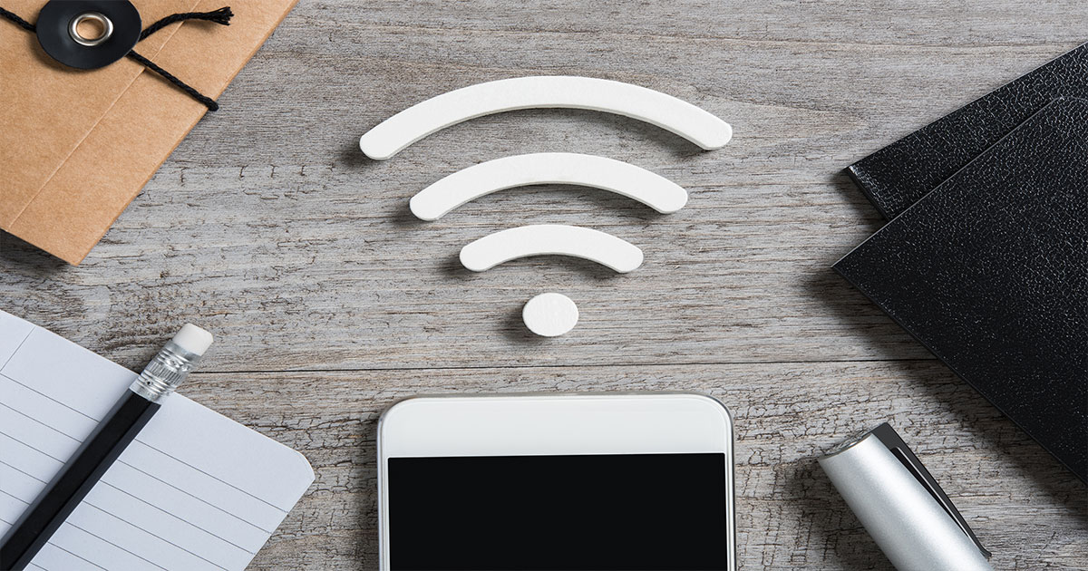5 Trends That Impact Your WiFi Performance