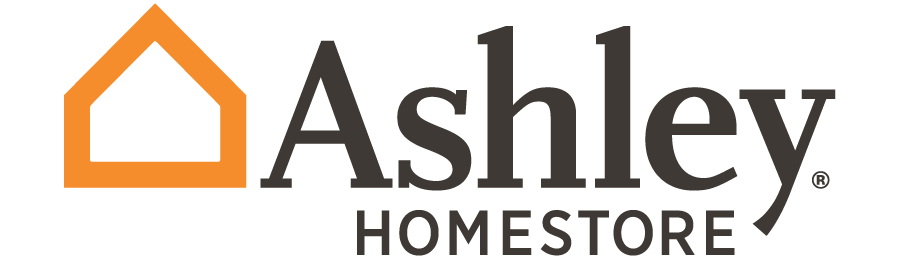 ashley_homestore_logo.png