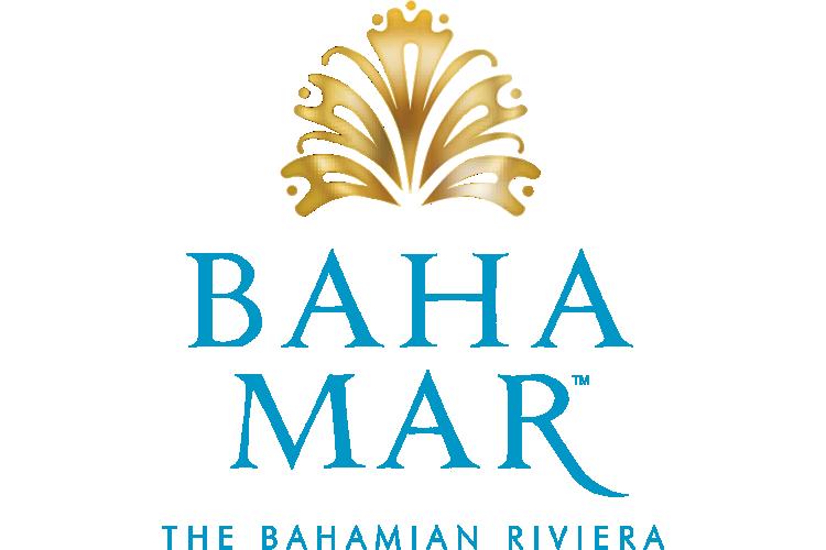 logo-bahamar.png