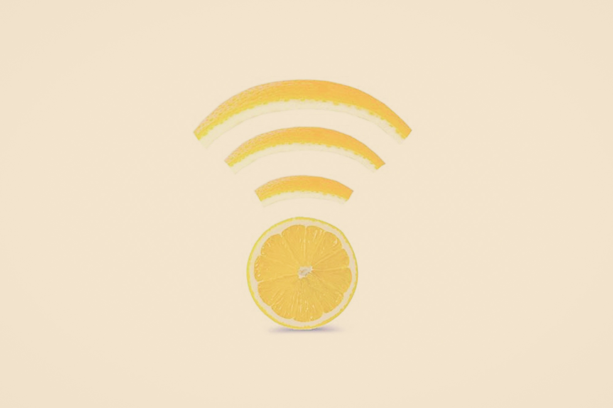 Better WiFi from Lemons: Installing Apartment or MDU Complex WiFi: Part 1