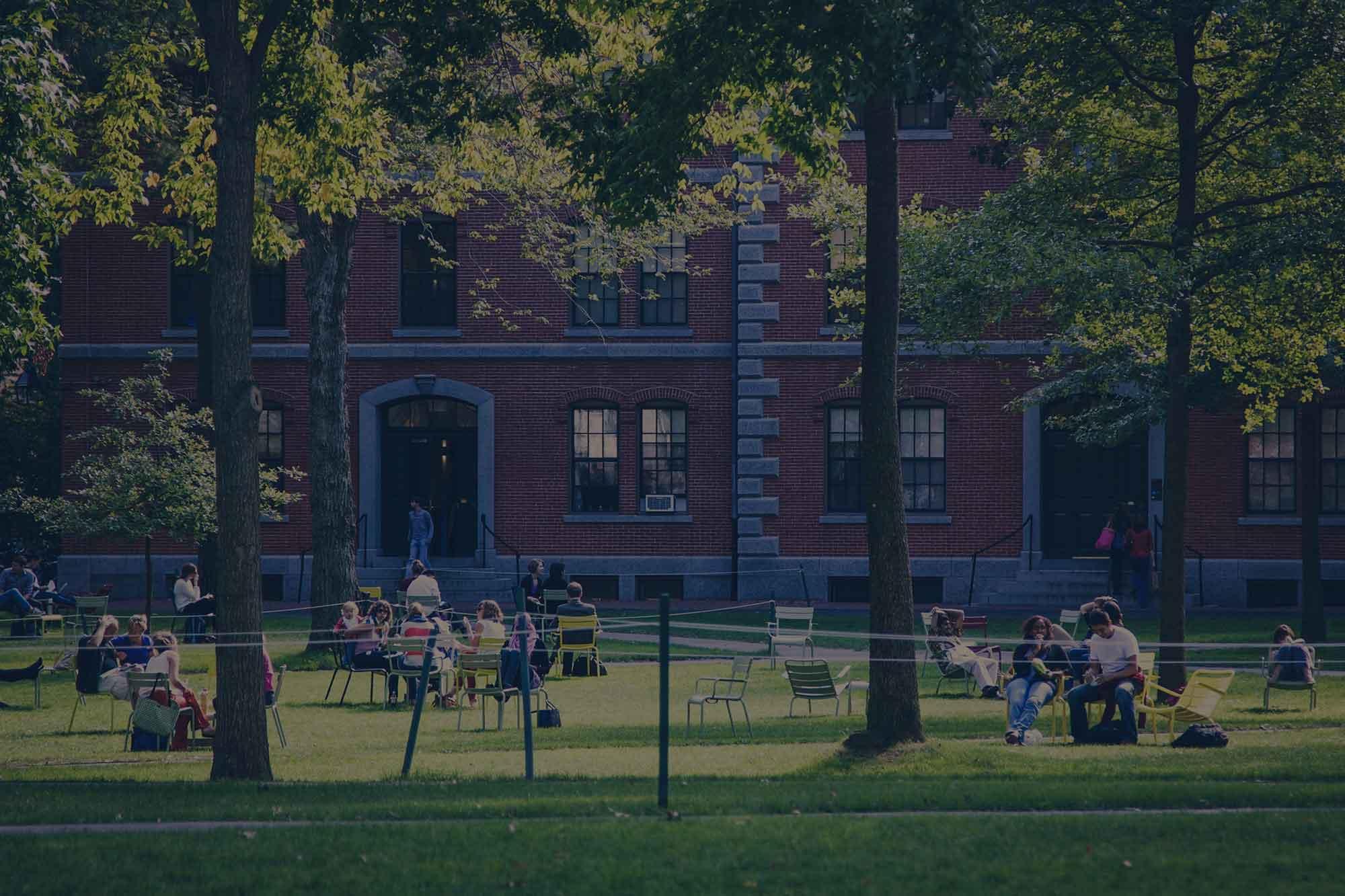5 Creative Tips to Improve Your School's Outdoor WLAN Deployment