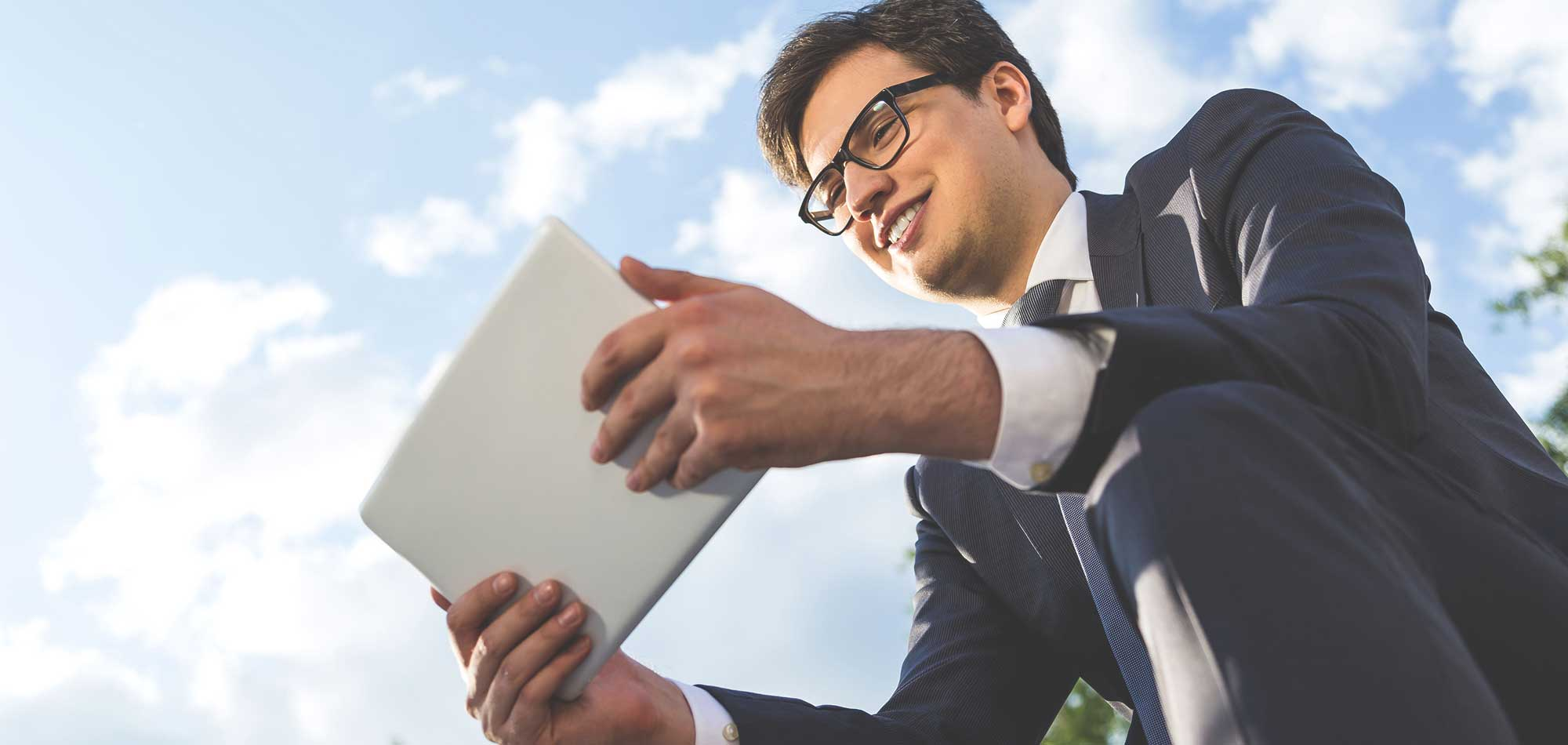 Deploying Outdoor Wi-Fi: 5 Major Challenges to Overcome