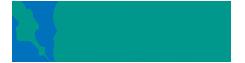 greenville-logo-1.png