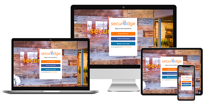 guest-splash-pages-with-login-examples-using-different-types-of-mobile-devices