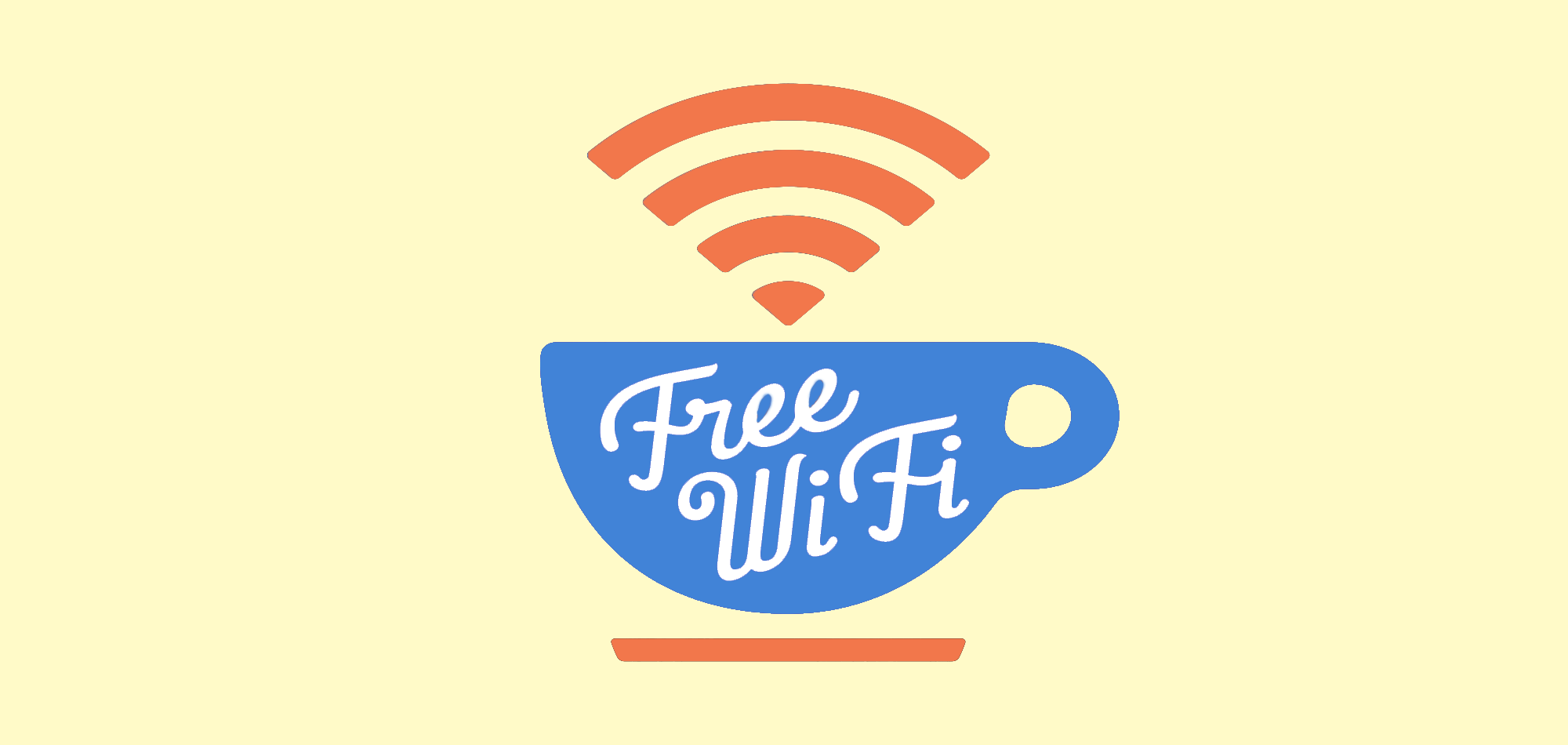 4 Benefits to Offering Guest WiFi Access