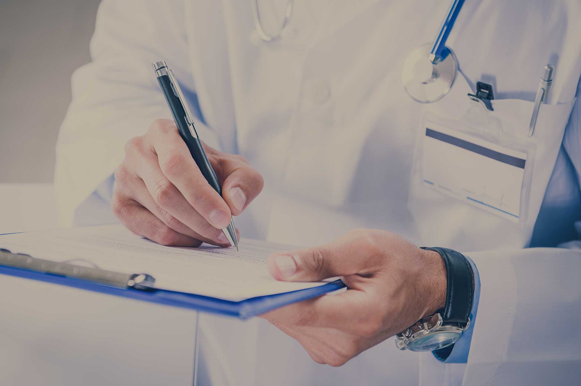 Healthcare Supply Chains: Eliminating Guesswork and Manual Processes