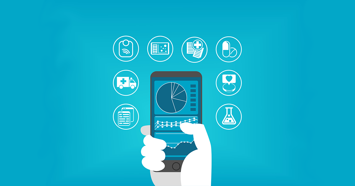 Survey Results: The Current State of Hospital Wireless Networks