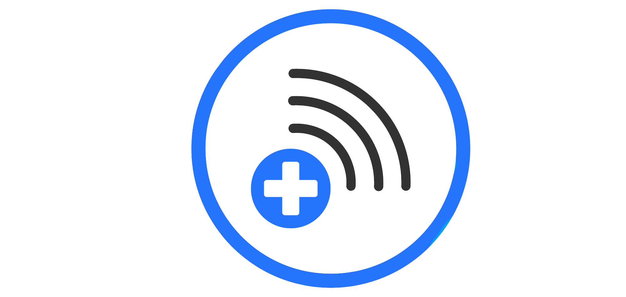 Hospital Wireless Security: How to Provide HIPAA Compliant WiFi Service