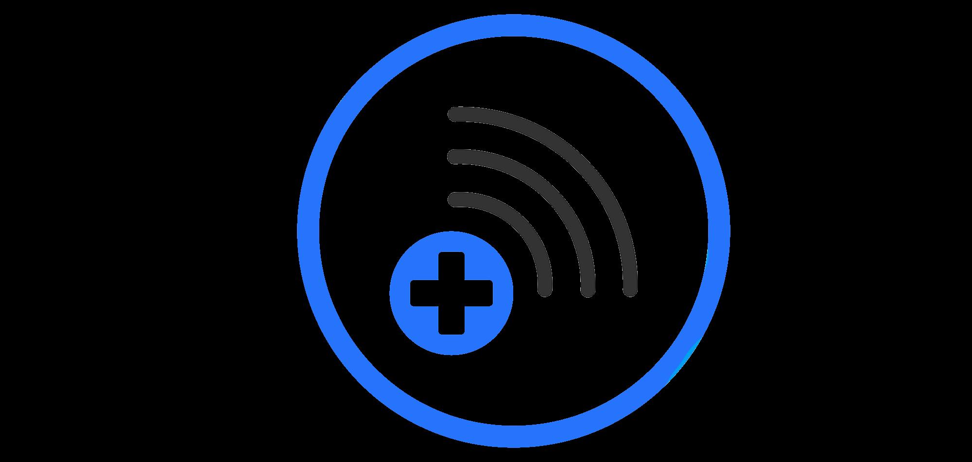 Hospital Wireless Security: How to Provide HIPAA Compliant WiFi Service
