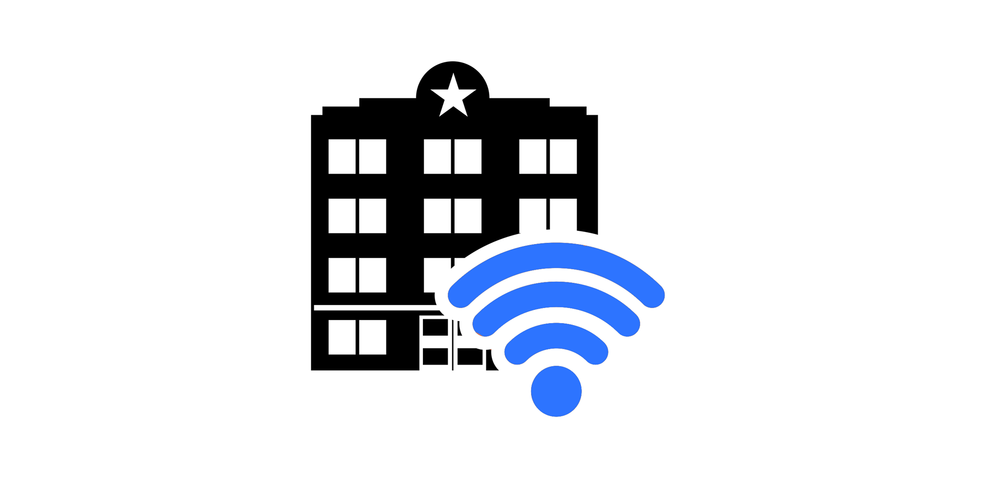 4 Secure WiFi Tips for Hotel IT Managers