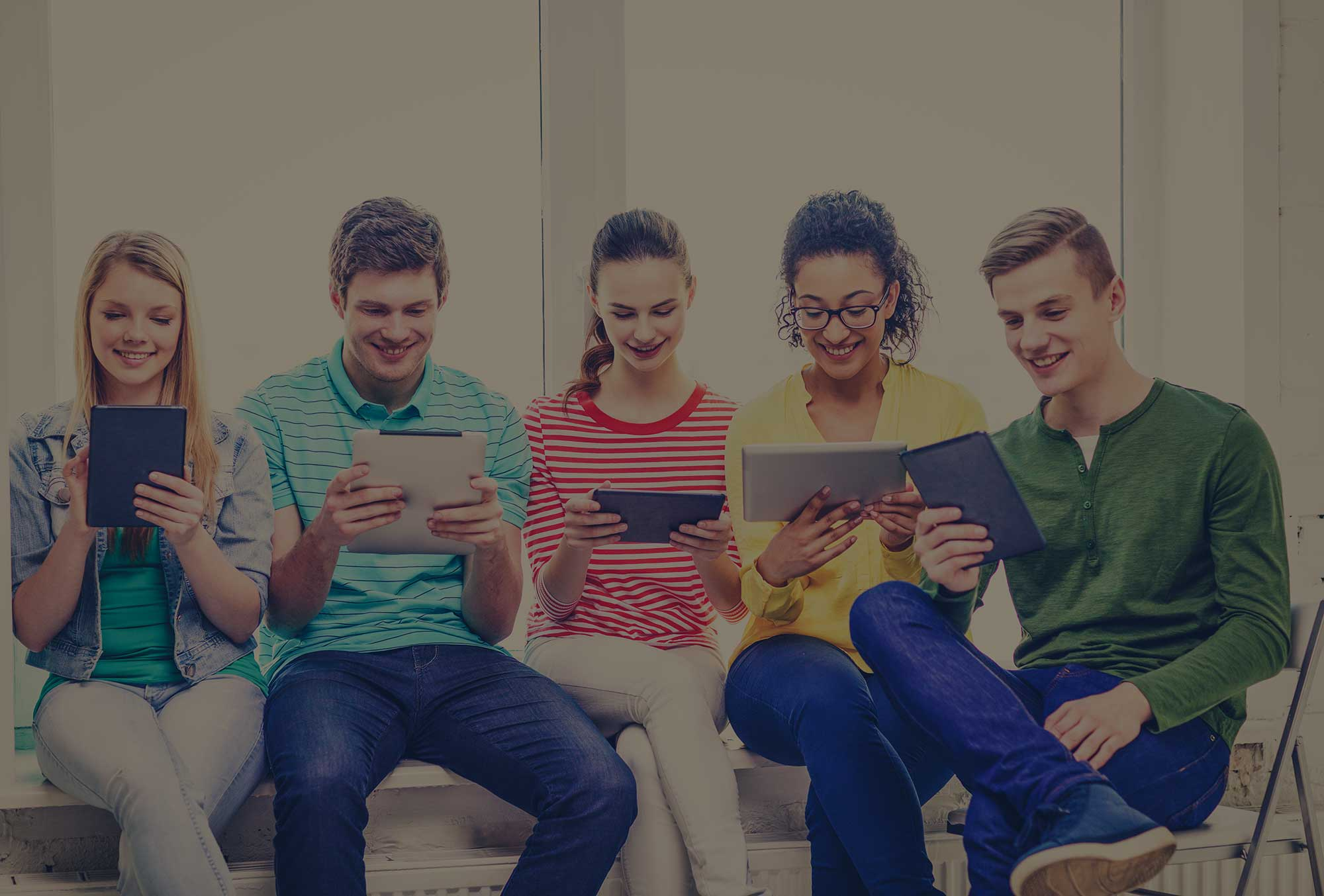Why the New E-Rate Program is the Key to Your School's Wi-Fi Success