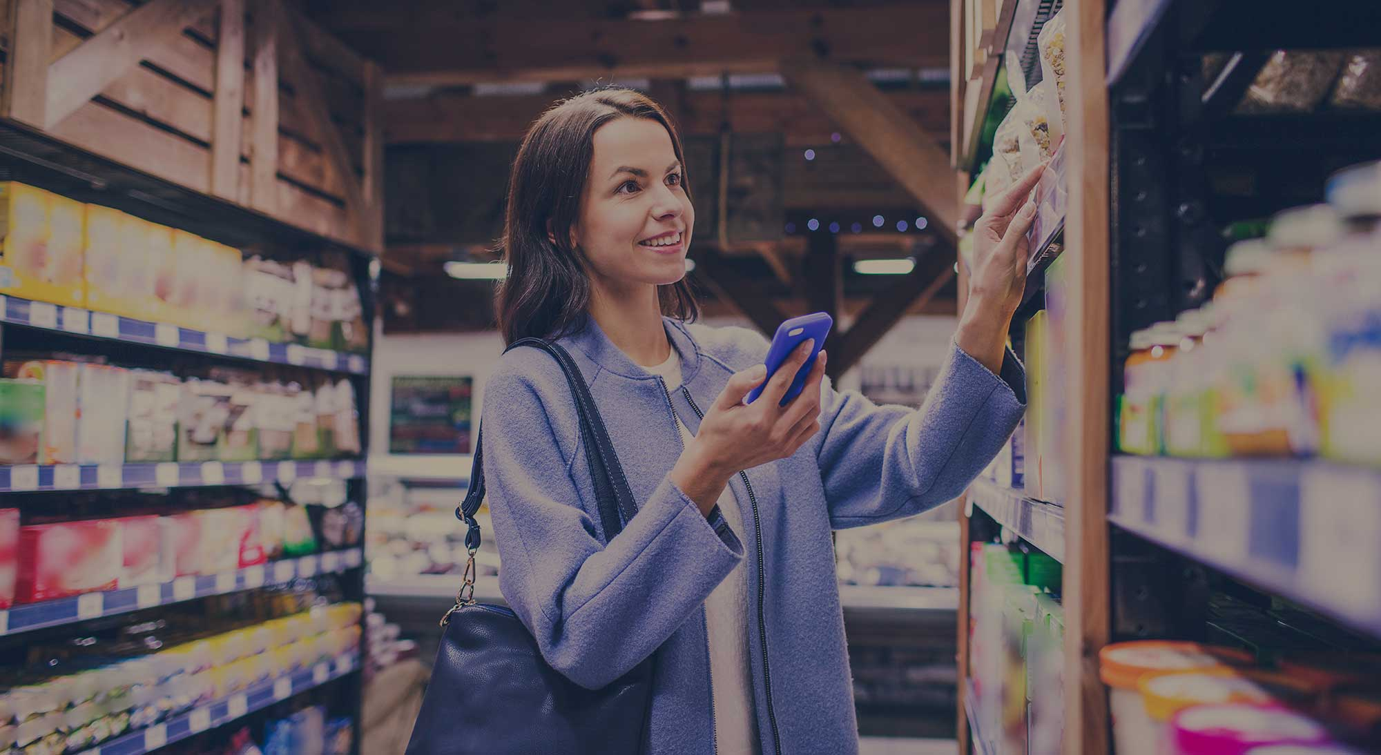 How Retail Wi-Fi Can Reach It's Full Potential [Infographic]