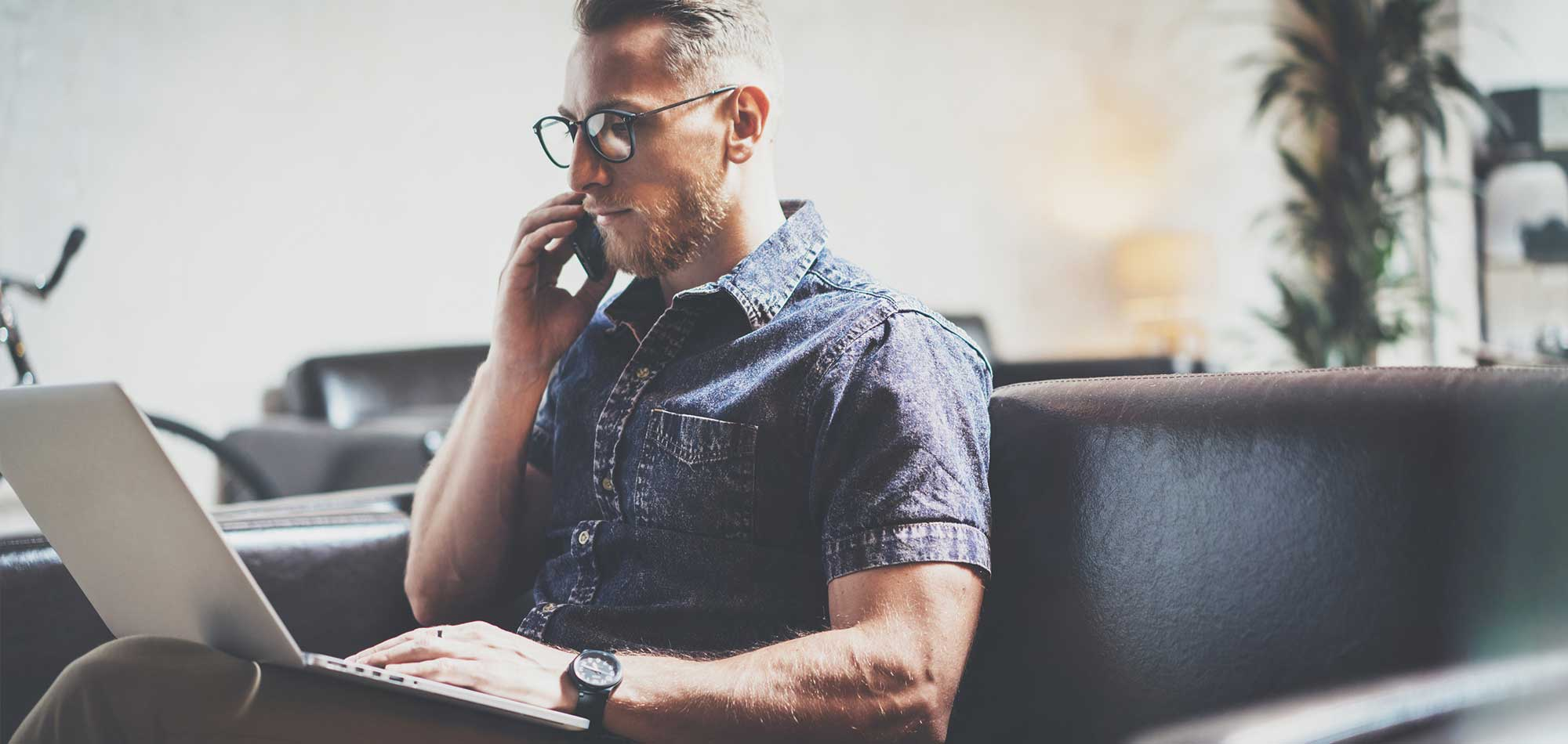 How To Design an Enterprise-Grade Wi-Fi Network