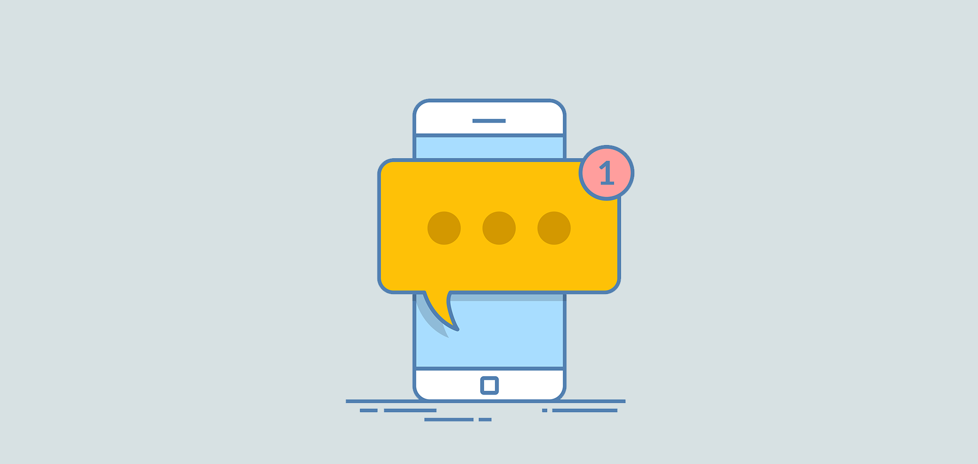 How to Engage Your Customers through WiFi Marketing