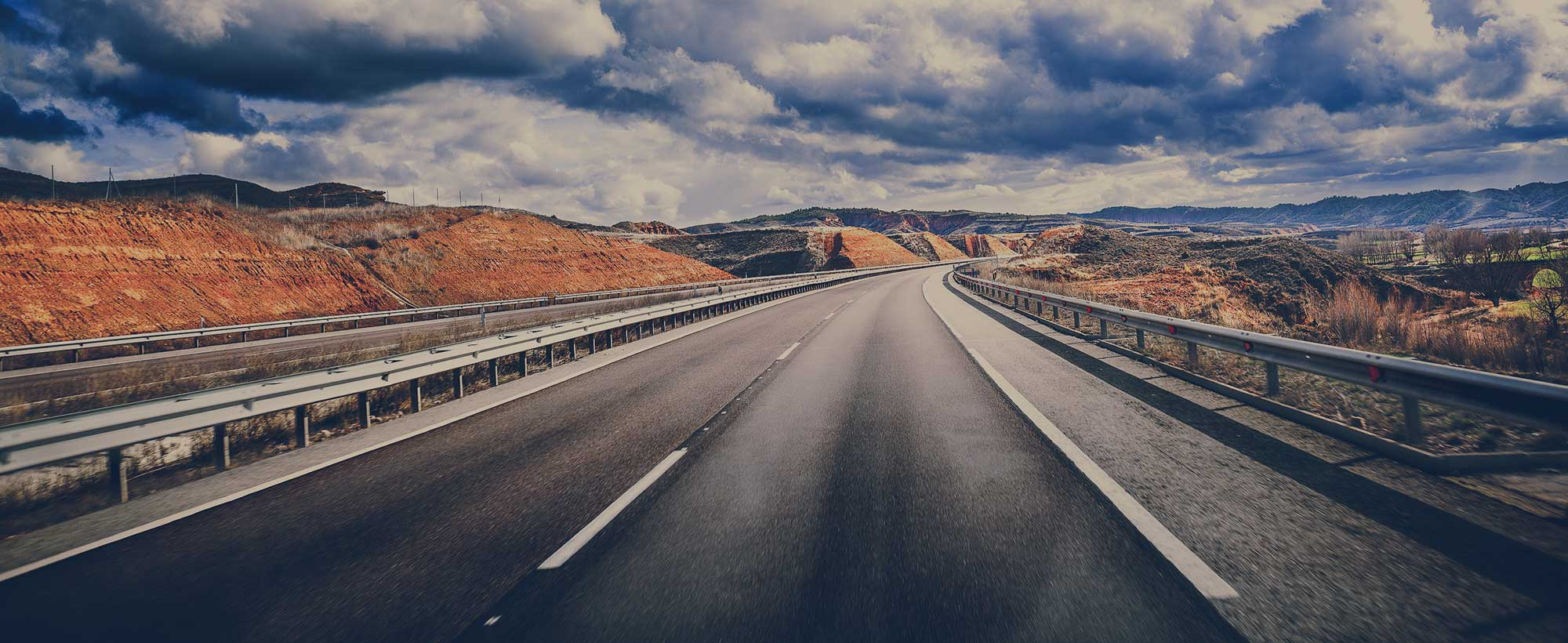 3 things you'll need to get on the road to WiFi RTLS