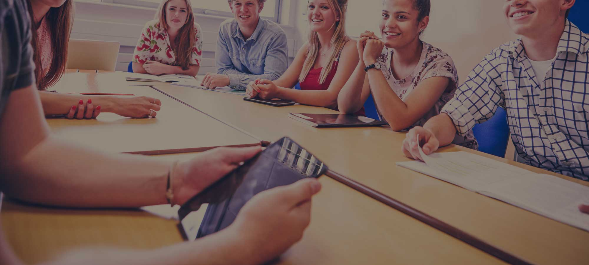 How to Successfully Implement a BYOD Program into Your School