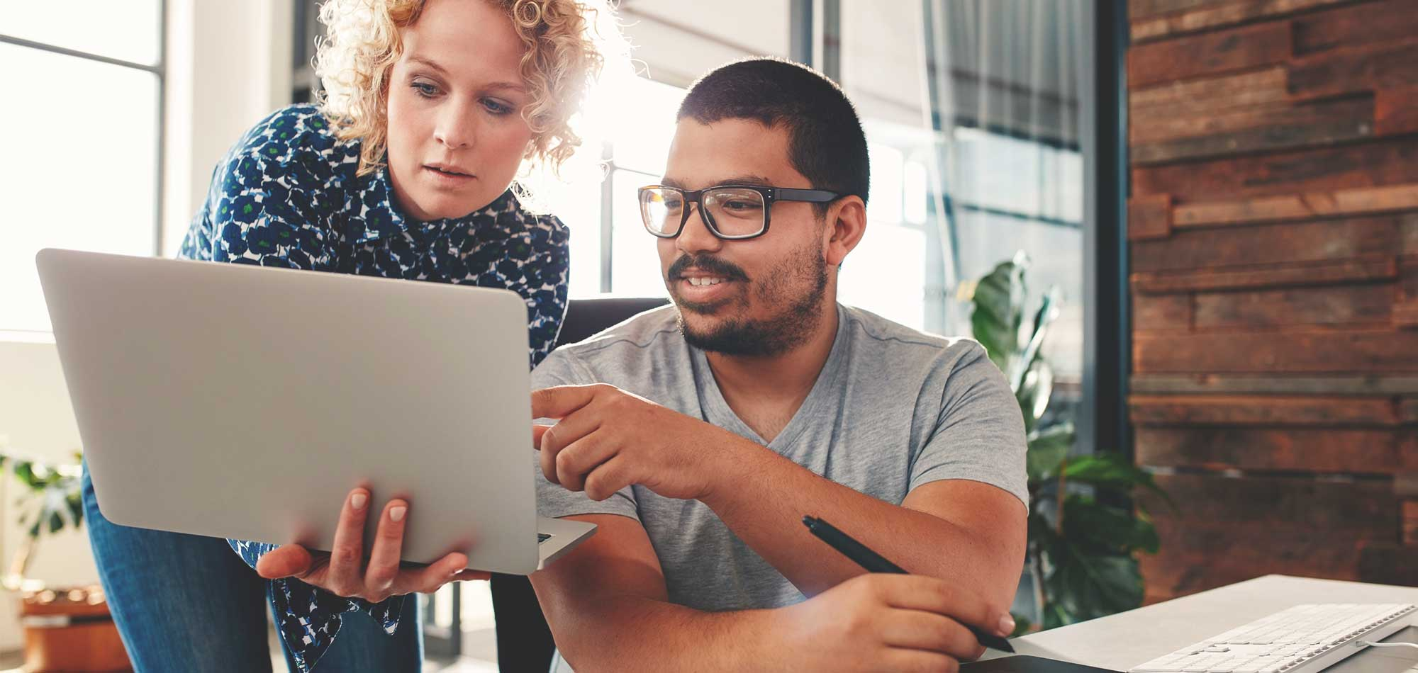How to Improve the User Experience: 3 Essential WiFi Planning Tips