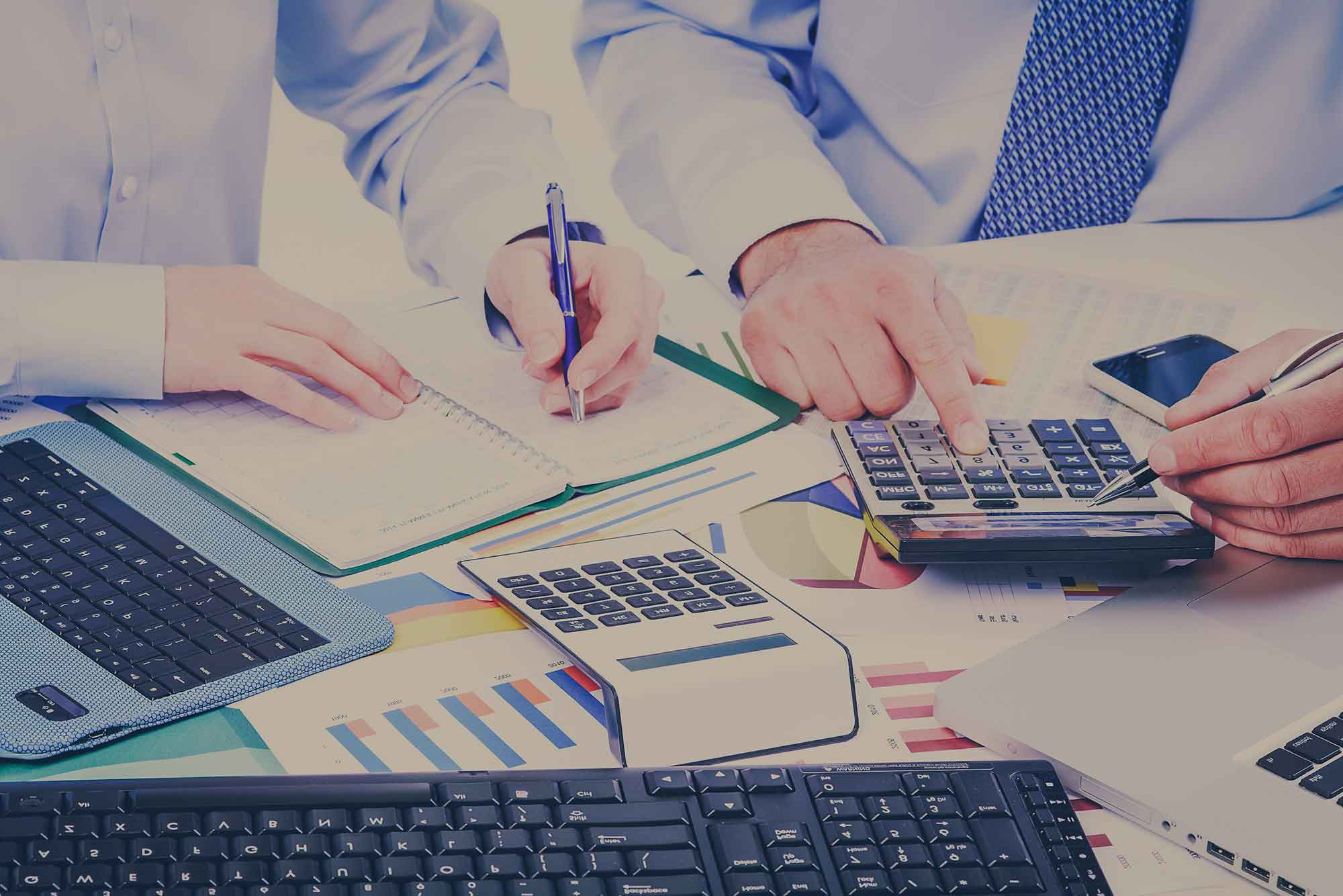 How to Purchase an EHR System: 3 Simple Steps to Stay on Budget