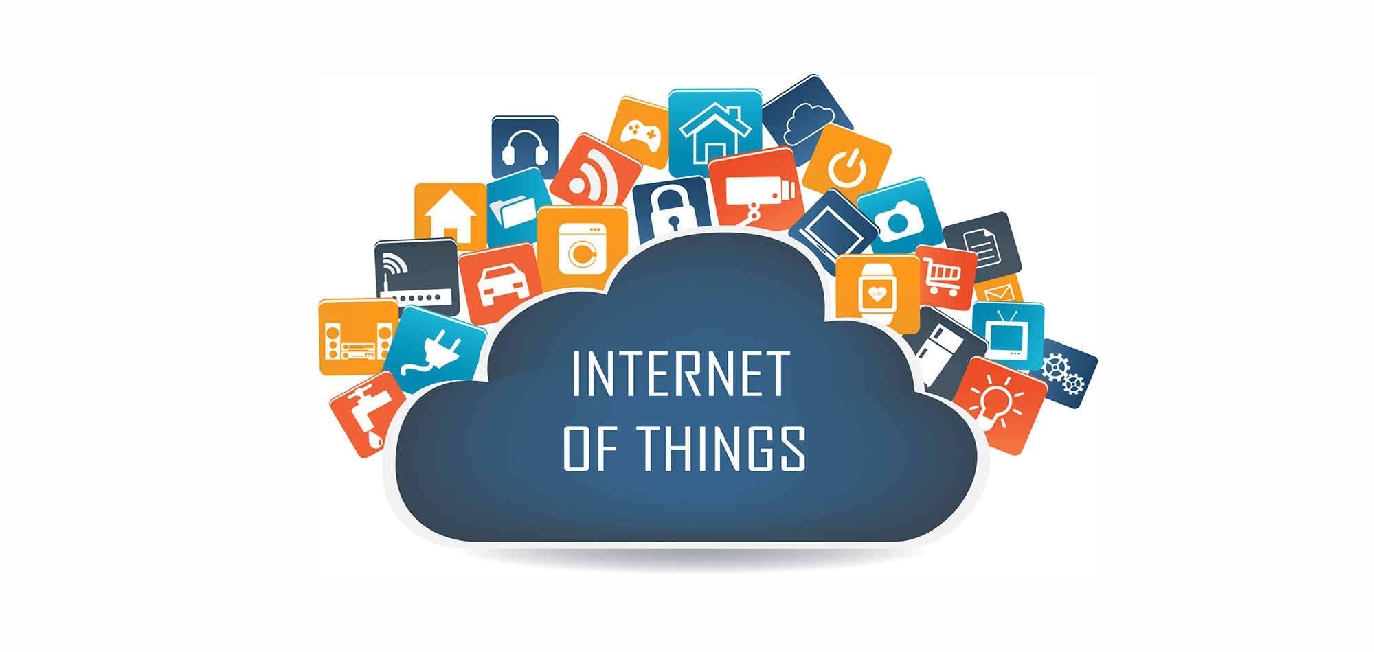 6 Tips for Preparing Your Wireless Network for the Internet of Things