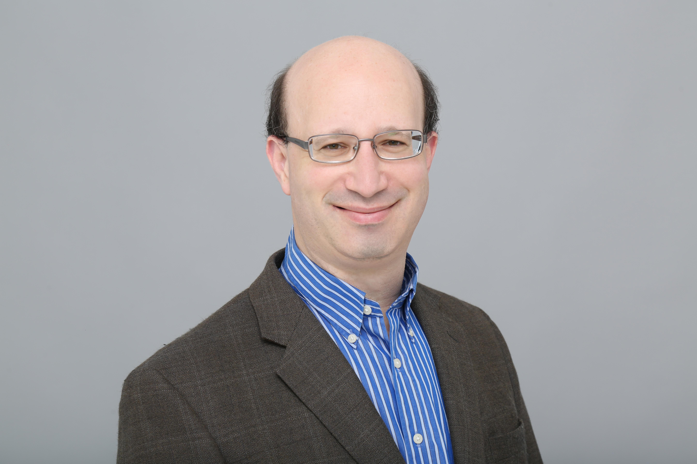 Joshua Feinberg