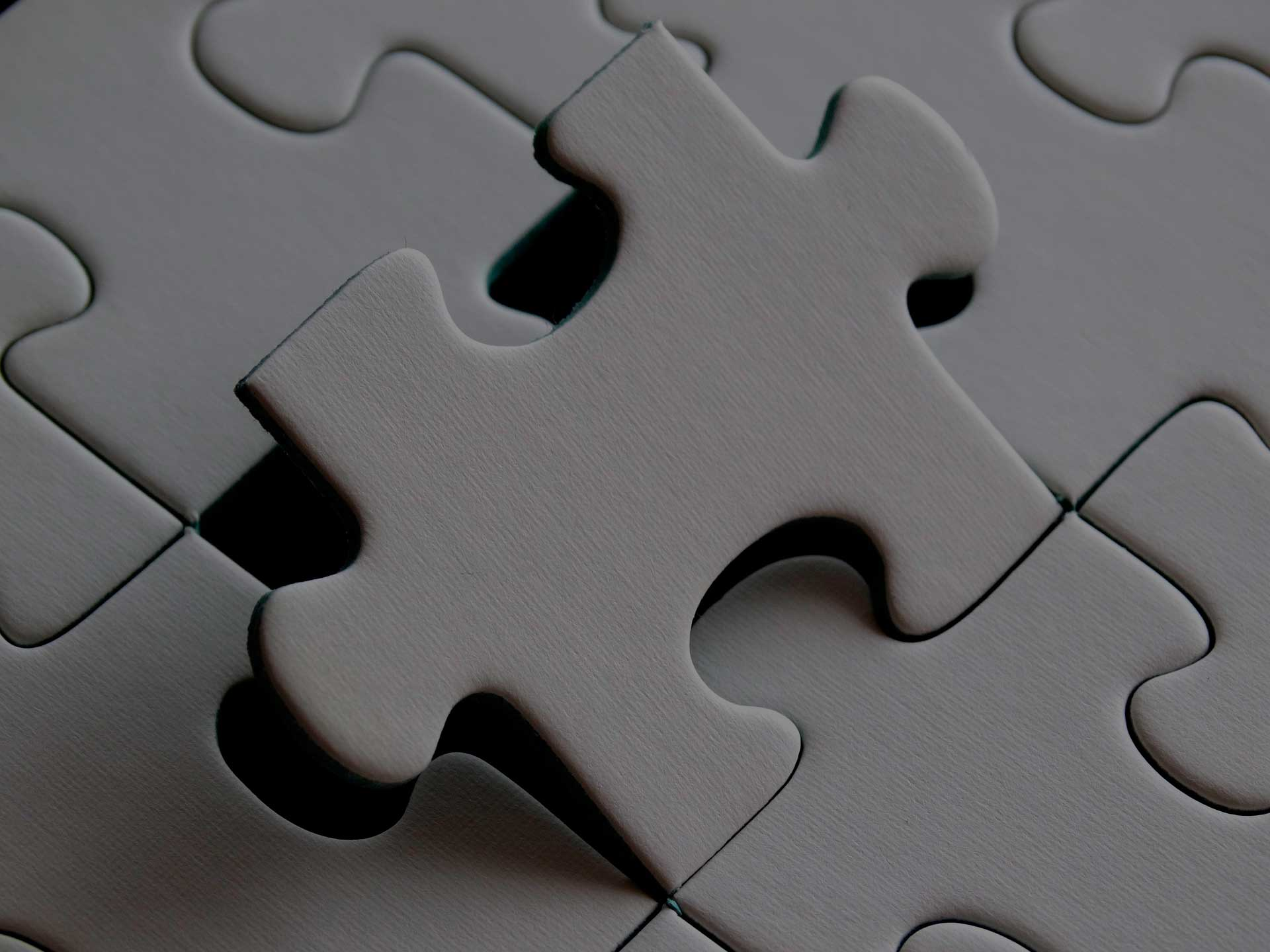 Mobile Device Management (MDM): A Key Piece of the BYOD Puzzle