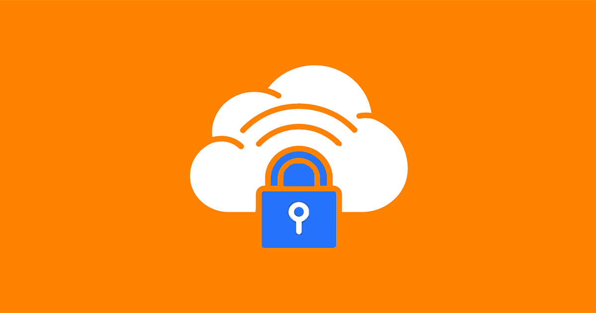 4 Factors for Providing Wireless Network Security and Preparing for the Future