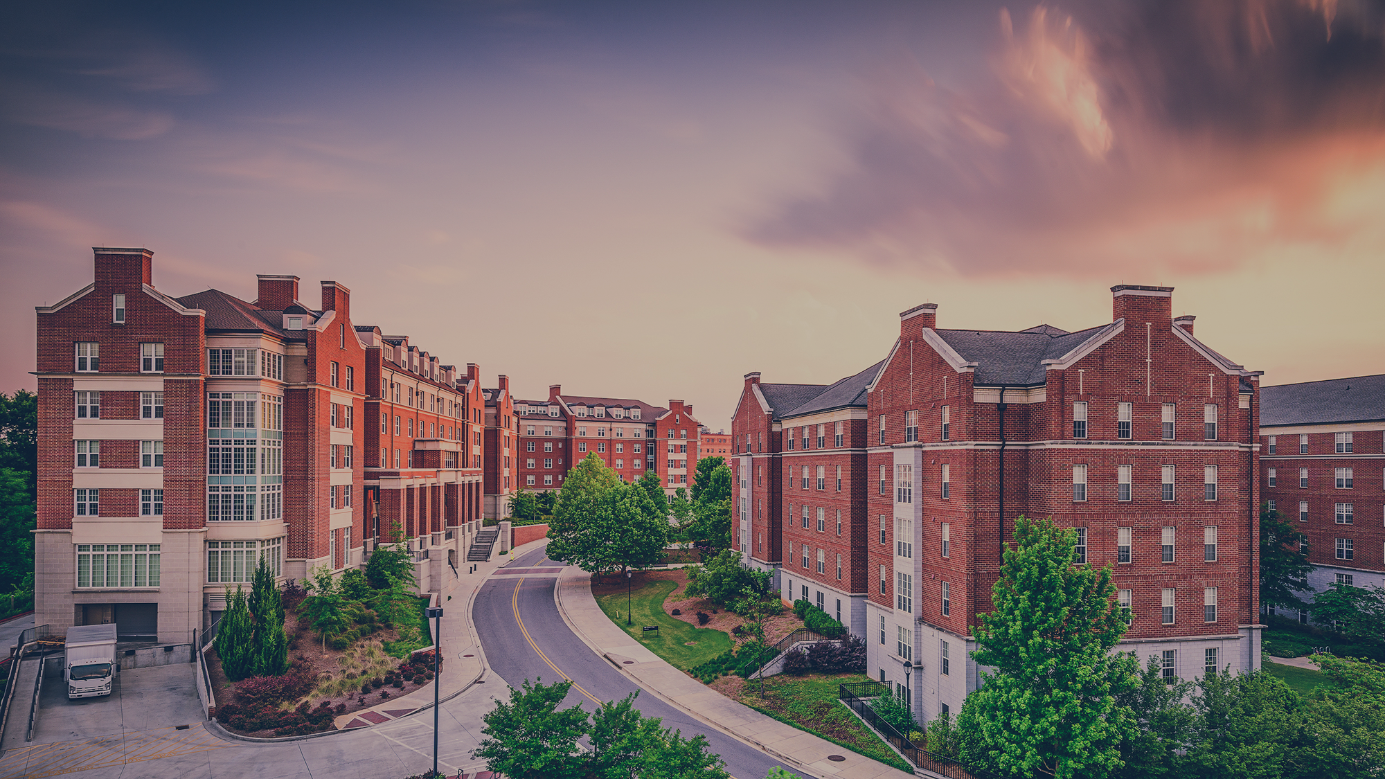 On-Campus Residence Halls: New Data on Bandwidth and Wi-Fi Performance