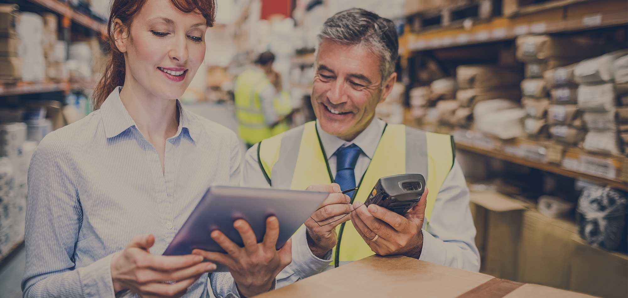 Purchasing an Inventory Management System? Ask Yourself This One Critical Question First
