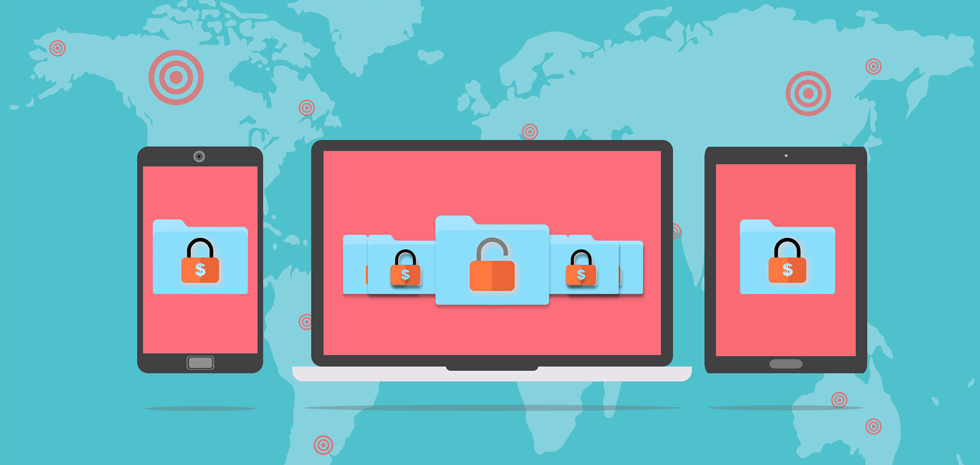Ransomware: What is it and How to Protect Your Business from an Attack