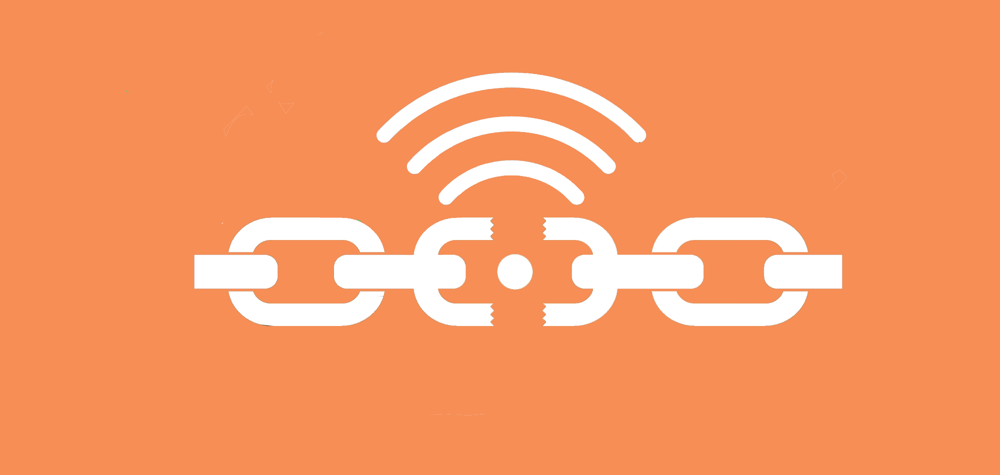 5 Ways Guest WiFi Service Can Make or Break Your Retail Chain