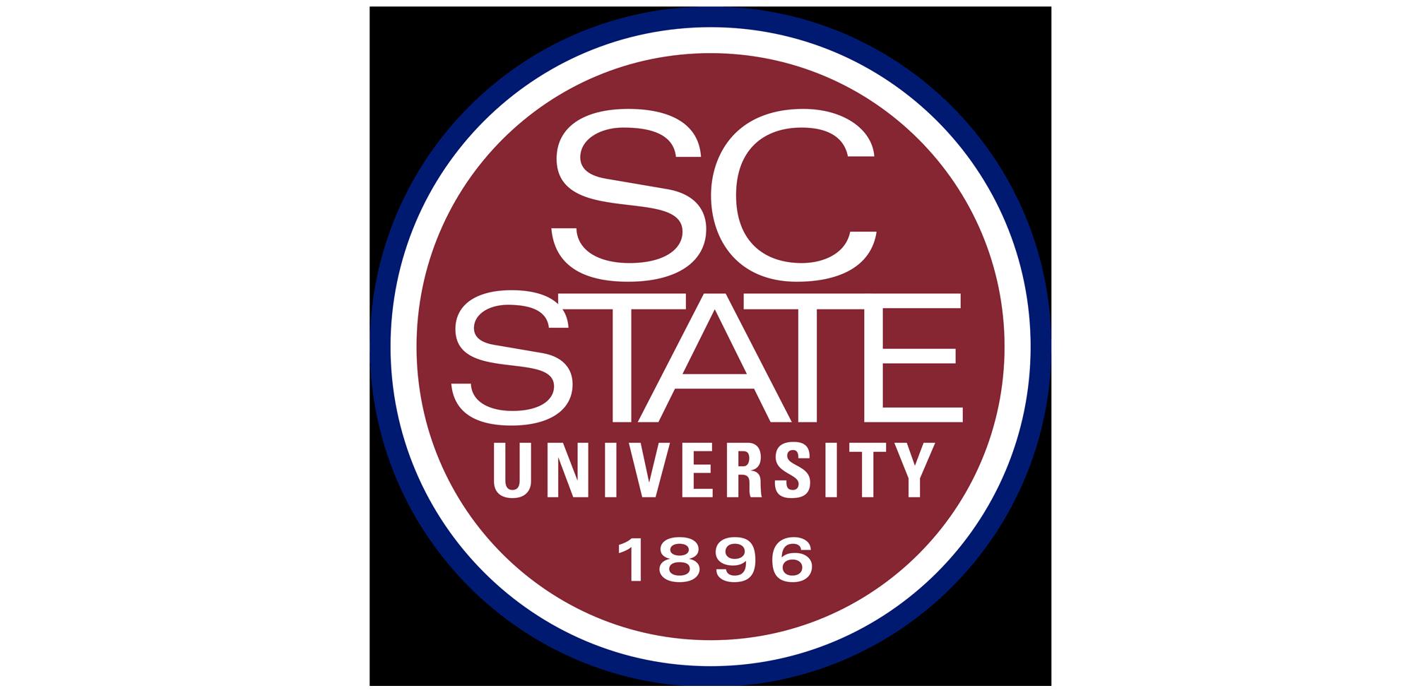 SC_State_Univ_Logo.png