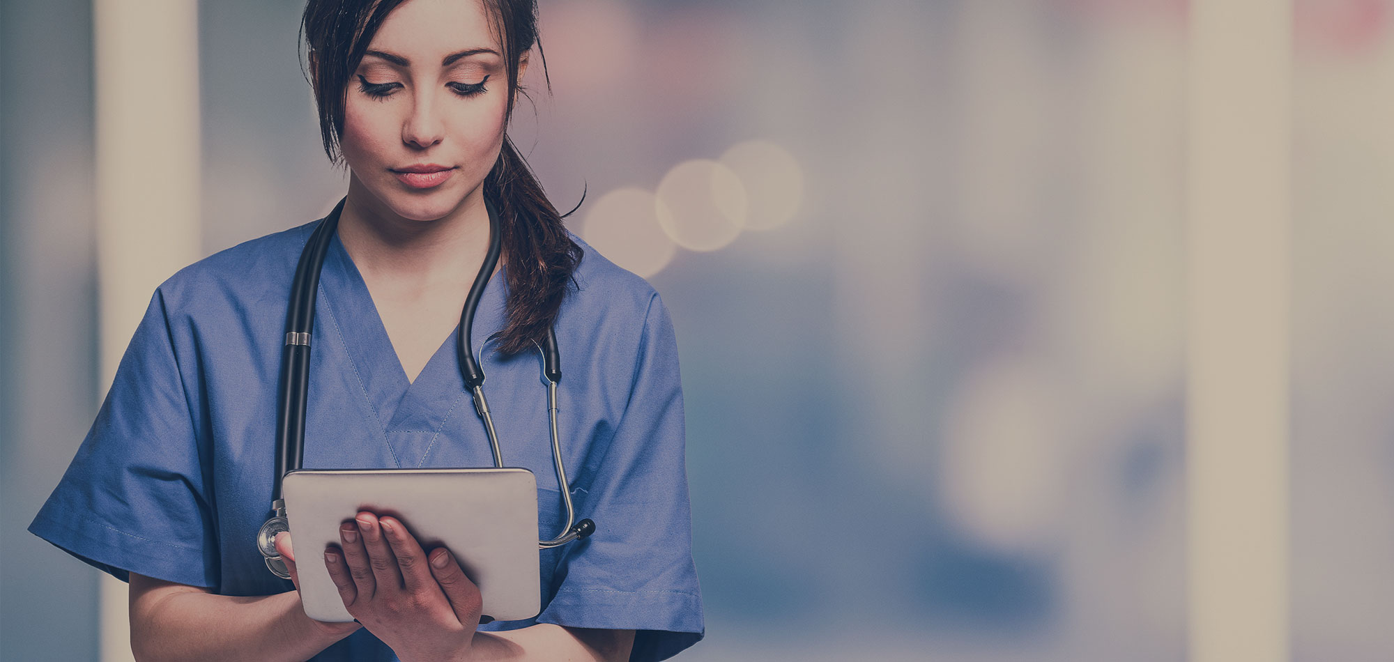 Specialized Test Hospitals Can Use to Improve Their Wi-Fi Performance