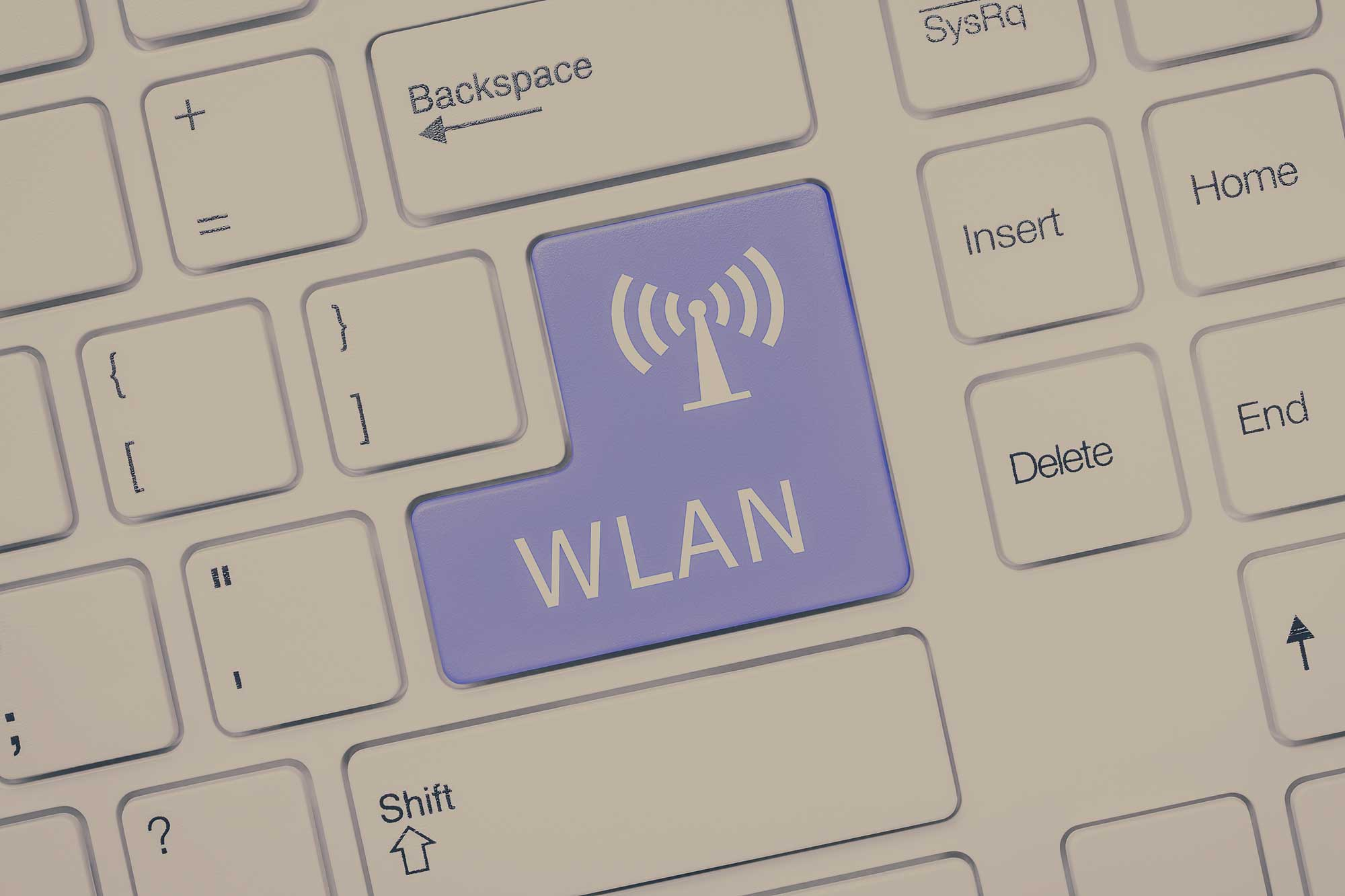 Why IT Managers Need More than Just Access Points [New KIT]