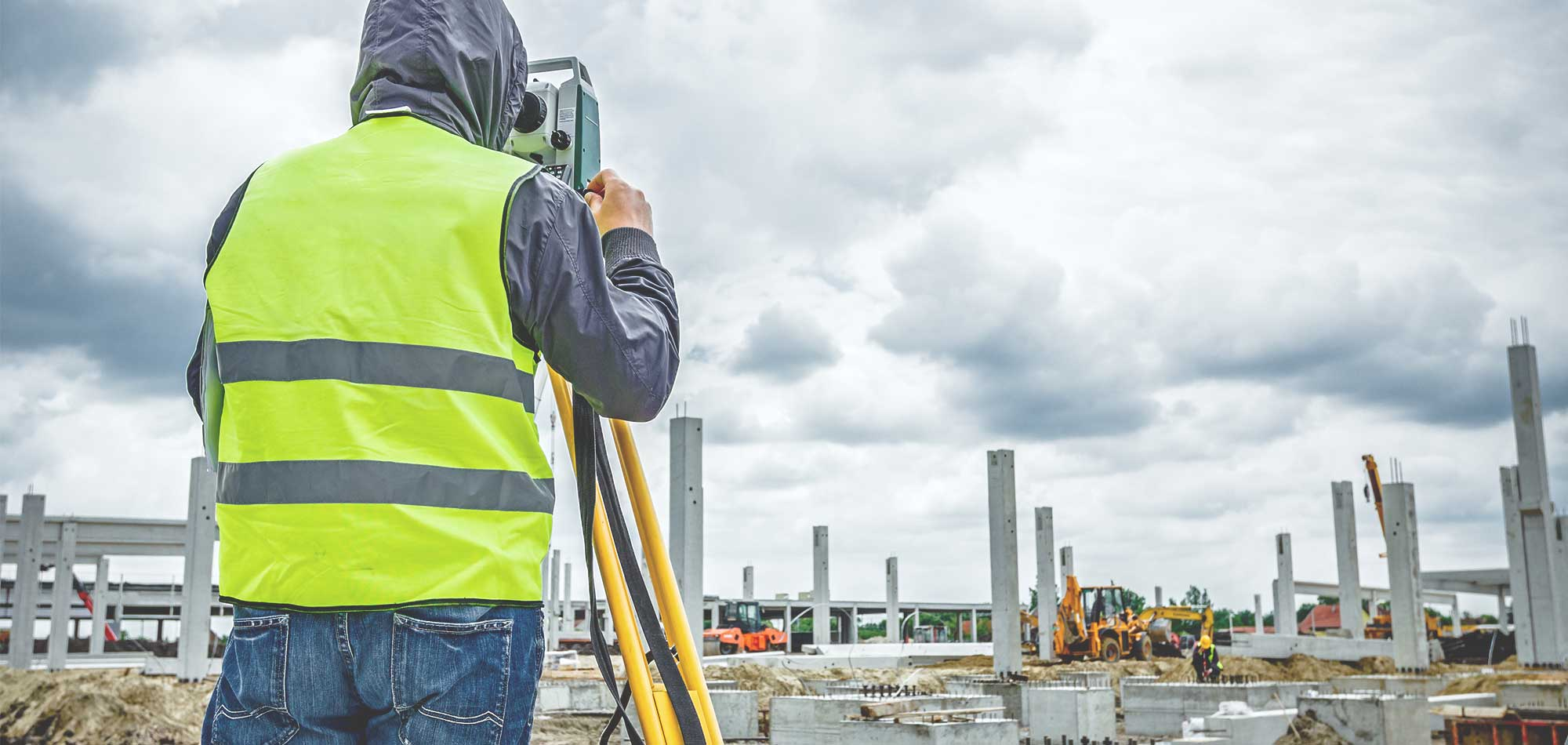 The Lay of the Land: Why Is a Wireless Site Survey So Important?