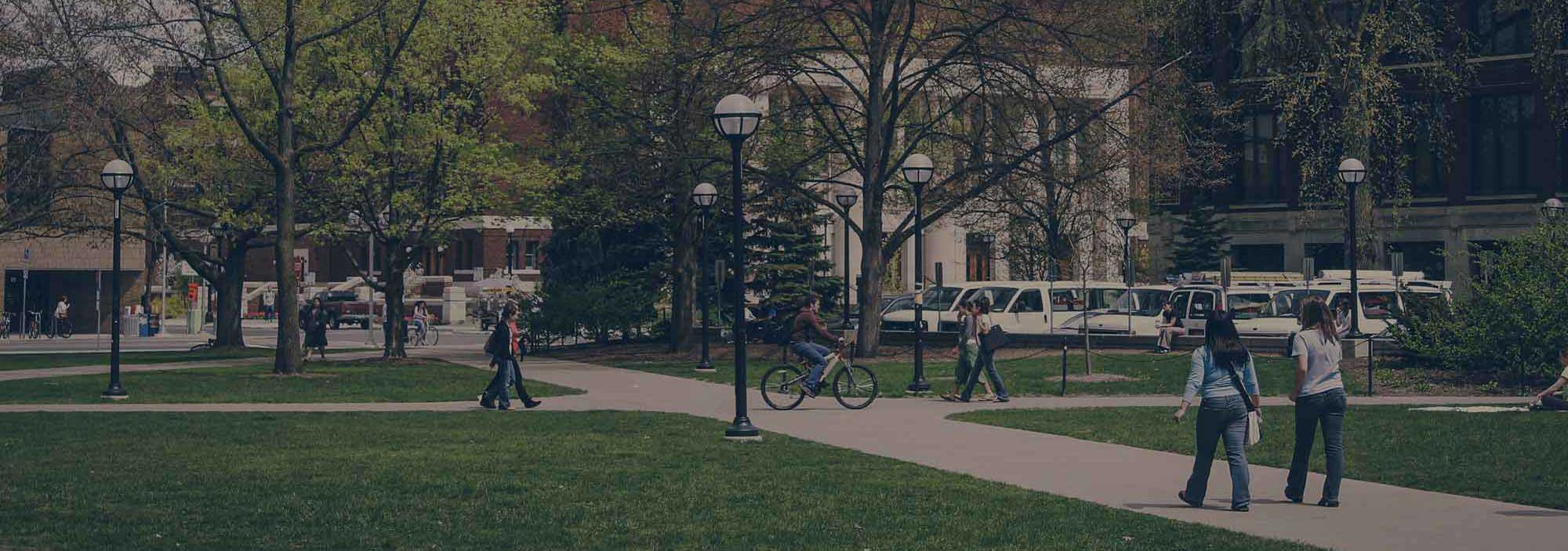 Why Every College's Network Security Strategy Needs The Perfect CISO