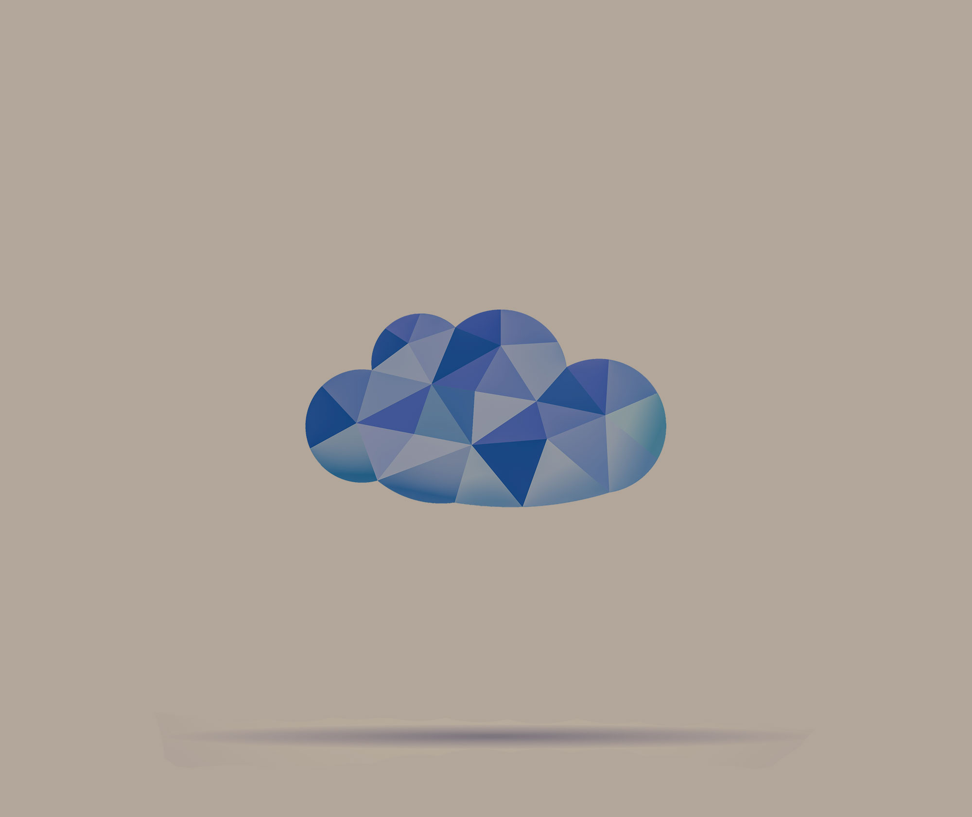 Why Healthcare is Moving to the Cloud [Infographic]