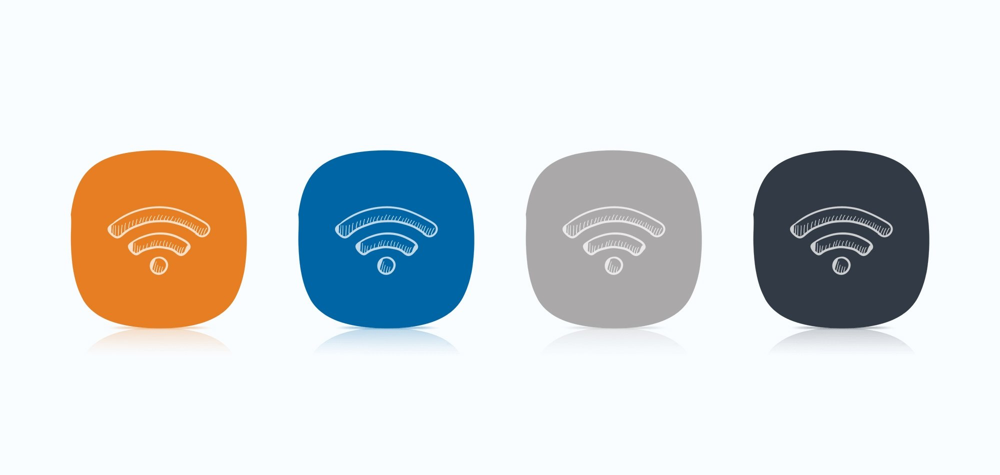Wi-Fi Basics: What Type of Access Points Do I Need and How Many?