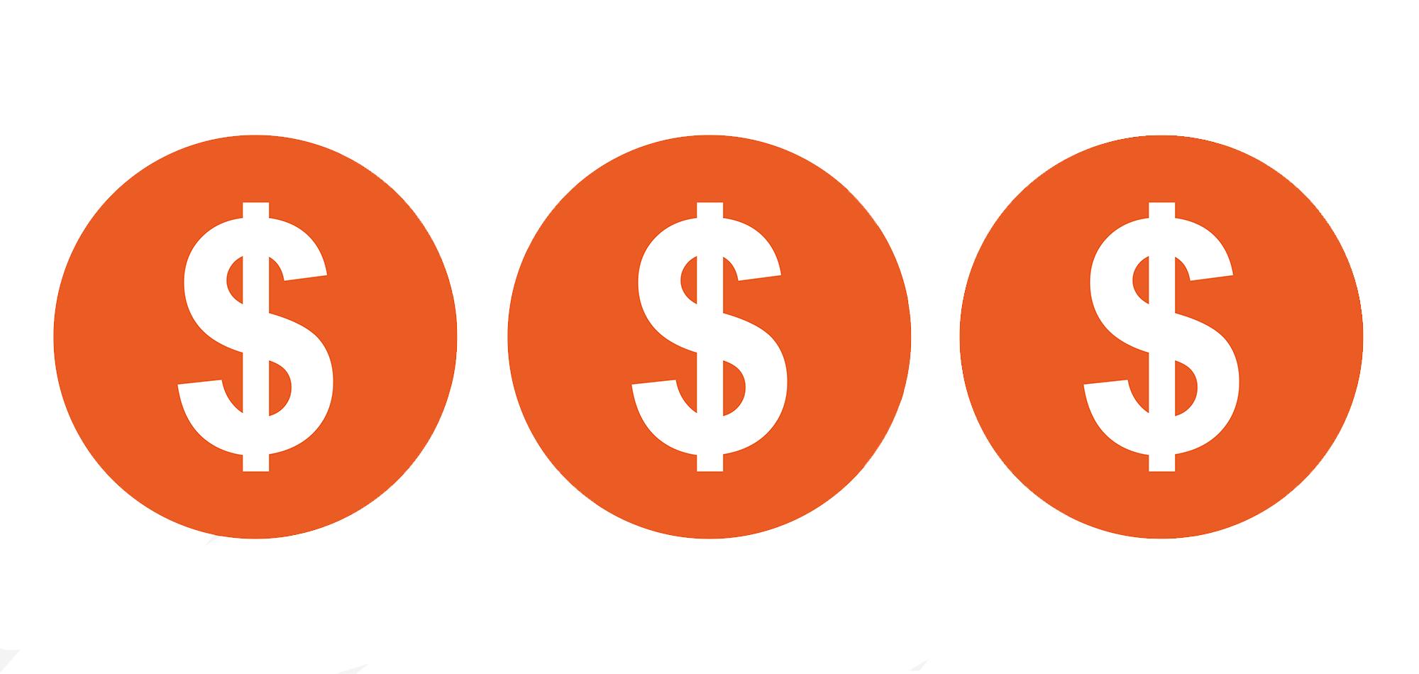 wifiasaservicebudget (1)