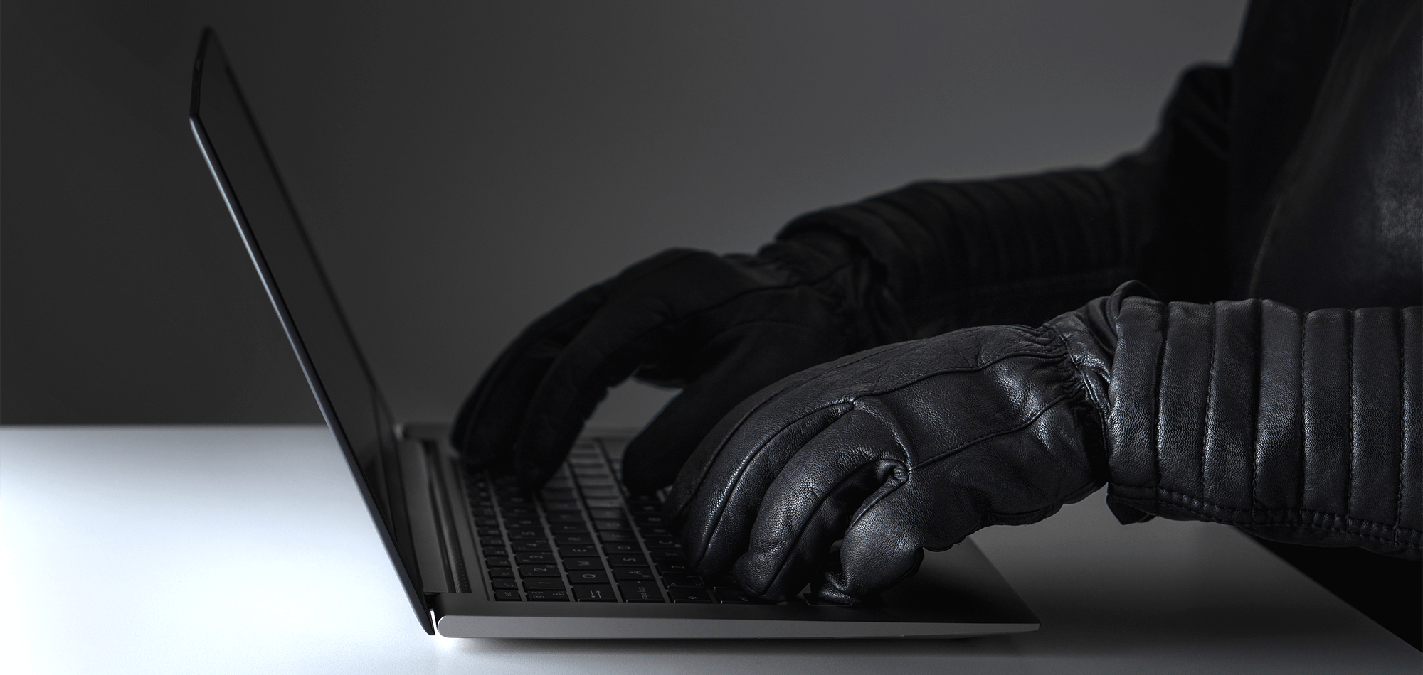 Not Having Secure WiFi Is Risky Business for Big Business