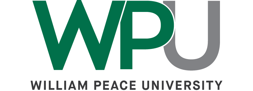 william-peace-university.png