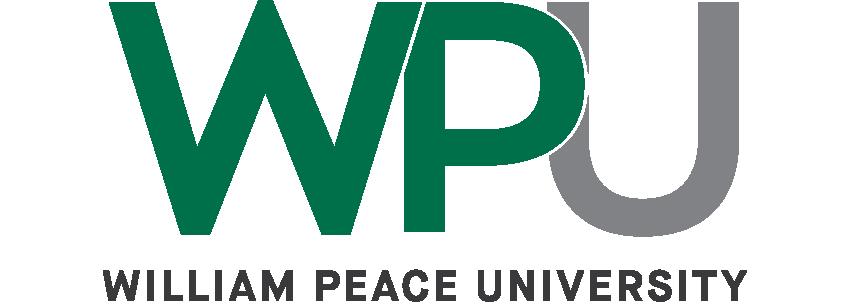 william-peace-university.png