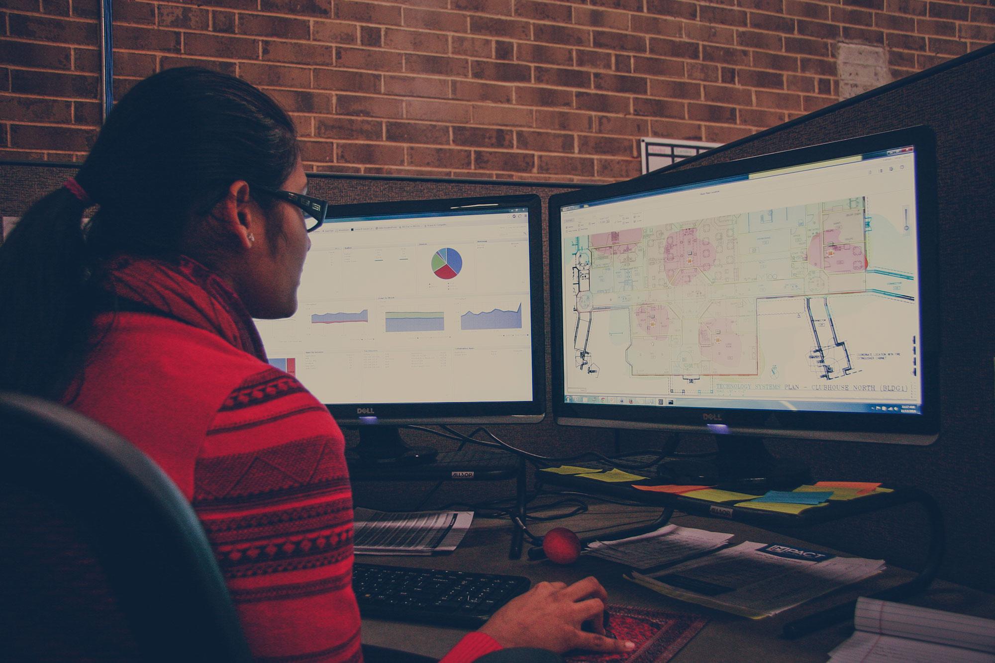 Wireless Network Design: The Fundamentals of Wireless Site Surveys